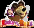 Masha and the Bear.png