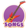 Main page icon 9
