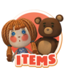 Main page icon 7