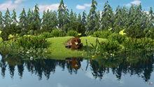 08 Маша и Медведь 5