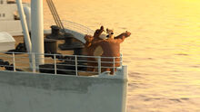 42 Медведь и Медведица Титаник