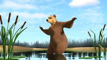 07 Медведица