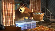 60 Медведь 2