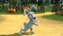 09 Заяц