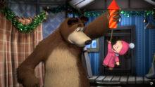03 Маша и Медведь 2