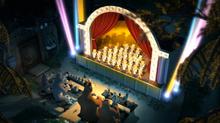 46 Концерт