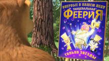 46 Медведица