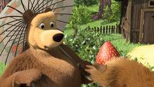 22 Медведица 2
