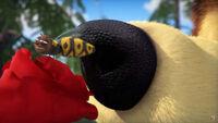 64 Пчела 2