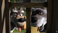 05 Волки 2
