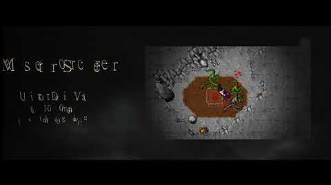 Masiyah.se - Official Trailer 2018
