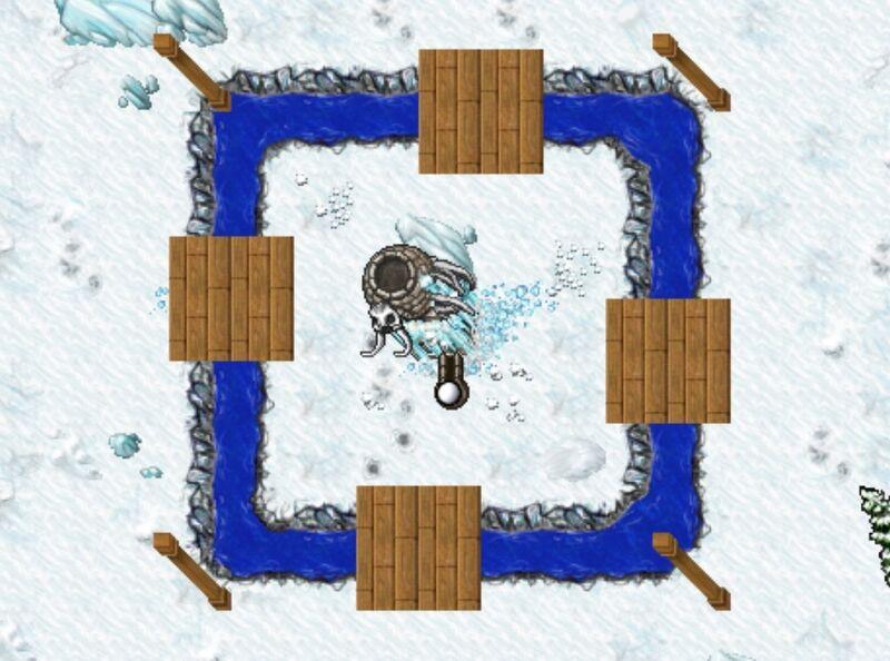 SnowballEvent