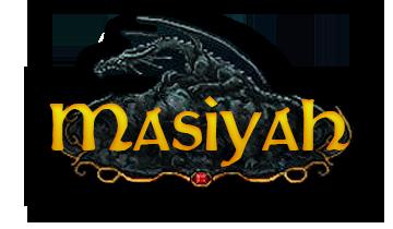 File:Masiyah logo.png