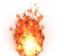 Огненные техники