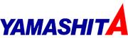 Yamashita-Corp