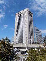 Yamashita-Corp-Aeon