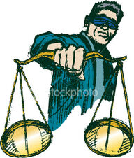 Istockphoto 4812413-justice-blind-truth