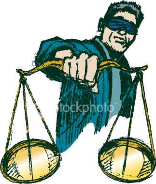 File:Istockphoto 4812413-justice-blind-truth.jpg