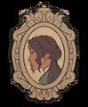 Lucia-portrait.png