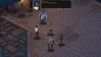 Masquerada screen (4)