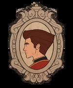 Cicero-portrait