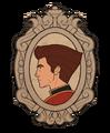 Cicero-portrait.png
