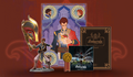 Masquerada screen (10).png