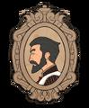 Avestus-portrait.png