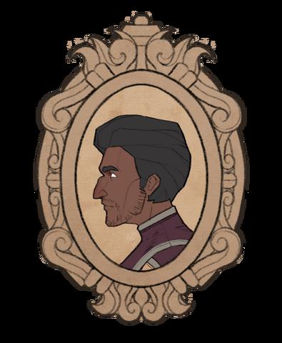 File:Tristan-portrait.png