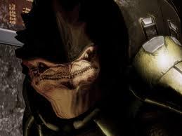 Krogan warlord