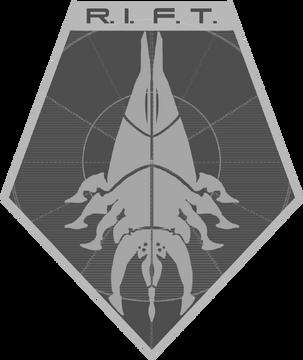 RIFT sigil-0