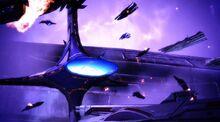 Destiny ascension by thavengersinitiative d6zlpcr-fullview