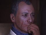 Personagens do Mass Effect