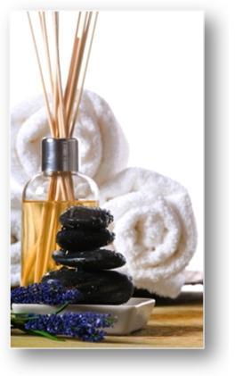 File:Massage qfimage.jpg