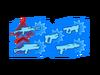 ME3 Ущільнені боєприпаси