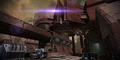 N7 Cerberus Attack.png