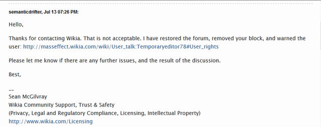 File:Response from Staff.png