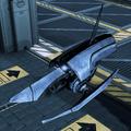 ME3 geth bomber AAA.png
