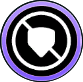 MEA Biotic Anti-Shield icon-0