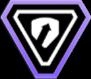 MEA Biotic Barrier Regen Pass icon.png