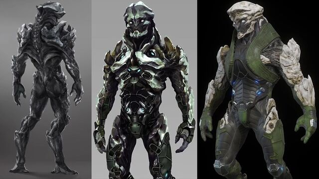 File:Mass Effect - Andromeda Kett.jpg