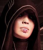 Kasumi Profilbild me2