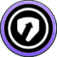 MEA Biotic Shield Up icon.png