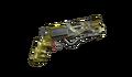 MEA Sidewinder Bulwark.png