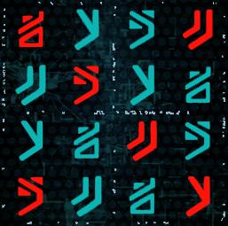 MEA Fusion Mod Of Adrenaline Puzzle Solution