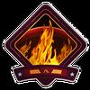 MEA Pyrotechnics Expert