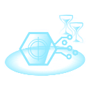 Damping-6B
