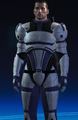 Devlon Industries - Explorer Armor (Medium, Human).png