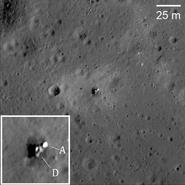 Luna23 figure