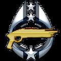 ME1 Shotgun Expert.png